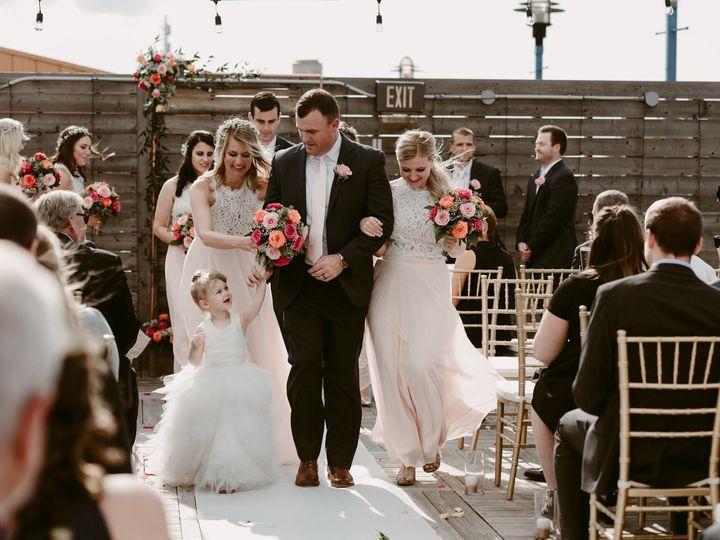 Tmx 1517493224 1ac0881a4147cf12 1517493222 566b9242191838a8 1517493216587 6 Music Box Supper C Beachwood, OH wedding rental