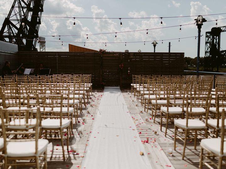Tmx 1517493224 71f98f7e9f3a53da 1517493221 F8823547d914dee9 1517493216586 5 Music Box Supper C Beachwood, OH wedding rental