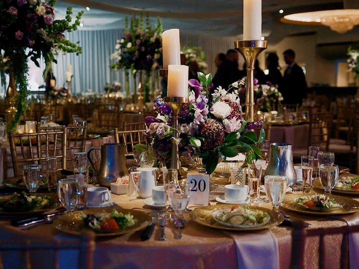 Tmx 1526070517 2f967f07ff2c160d 1526070516 Cdd0be80d7d132bd 1526070515762 1 Mentor Beachwood, OH wedding rental