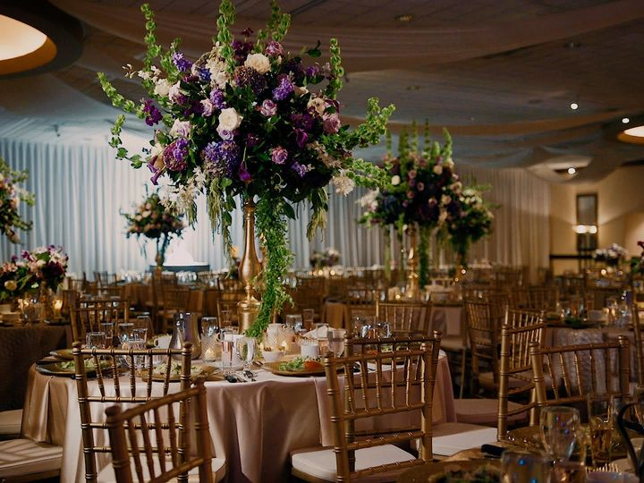 Tmx 1526070518 5cf13d8e680f304b 1526070516 Dbd496f0fba9c4d1 1526070515767 2 Mentor2 Beachwood, OH wedding rental