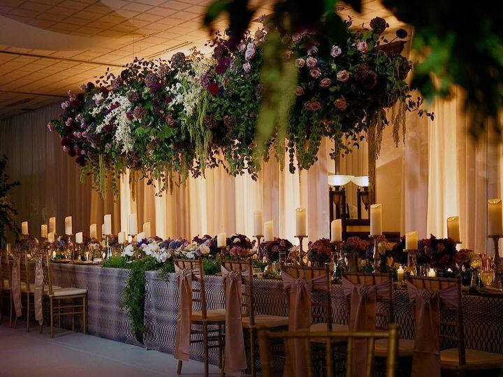 Tmx 1526070518 A4900f79ecc07436 1526070517 2050451ea84cb3ed 1526070515769 3 Mentor3 Beachwood, OH wedding rental