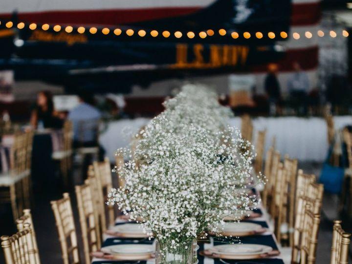Tmx 24254674 10215139882836675 4320204873776201775 O 51 945078 1562787311 Beachwood, OH wedding rental