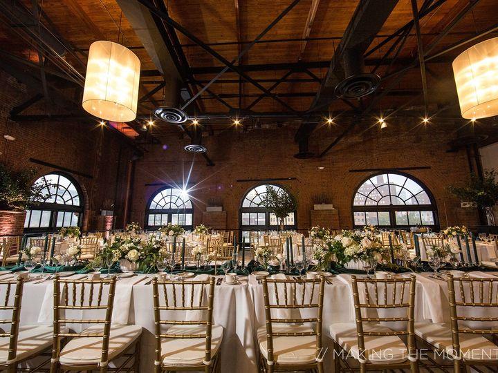 Tmx Windows 2 51 945078 1562787315 Beachwood, OH wedding rental