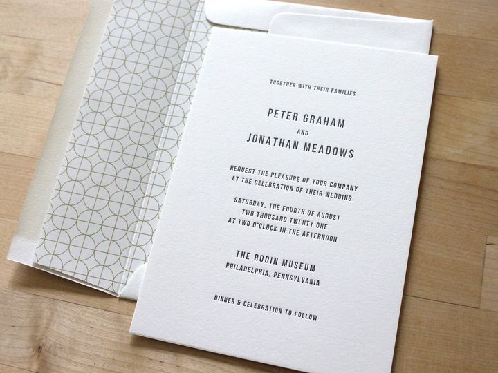 Tmx Bold Type Letterpress Wedding Invitation 12 51 165078 159162205098469 Durham wedding invitation