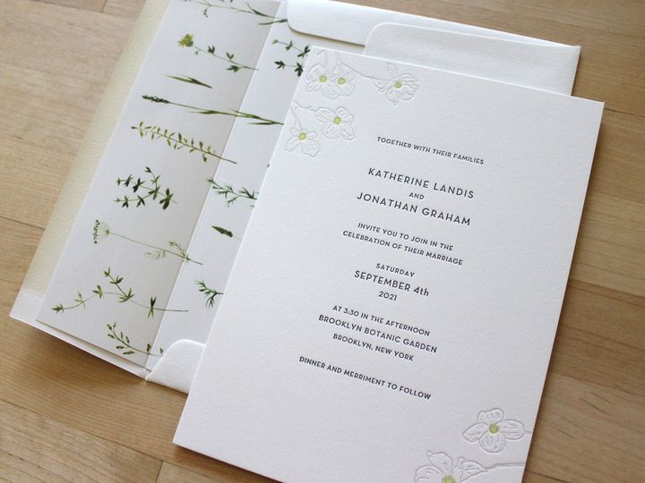 Tmx Dogwoodliner2 51 165078 159162205010728 Durham wedding invitation