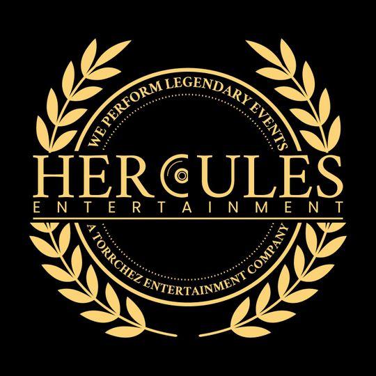 Hercules Entertainment