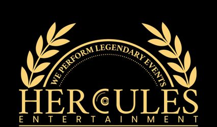 Hercules Entertainment