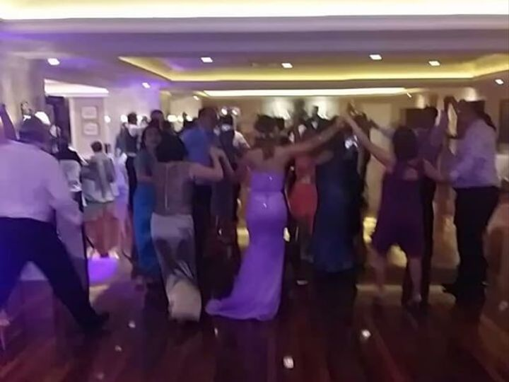 Tmx 1505272350048 140521879531264581303171497323344n Woodbridge, VA wedding dj