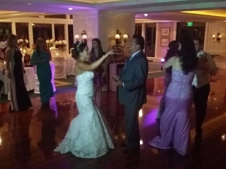 Tmx 1505272385712 14134688174332983257493261819708n1 Woodbridge, VA wedding dj