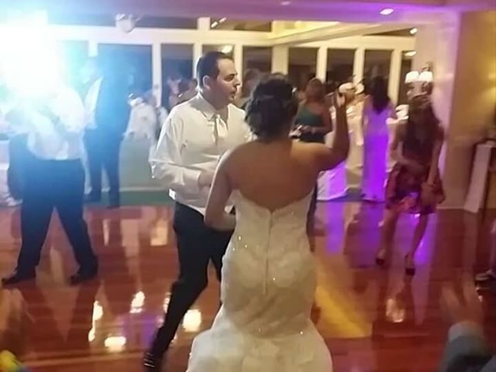 Tmx 1505272405399 141349281205524779488786146950466n Woodbridge, VA wedding dj