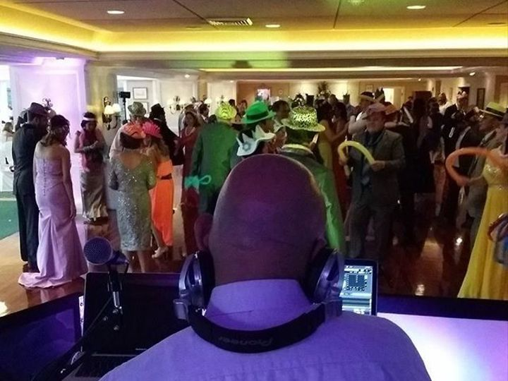 Tmx 1505272465128 14262847322516674767201383684003n Woodbridge, VA wedding dj