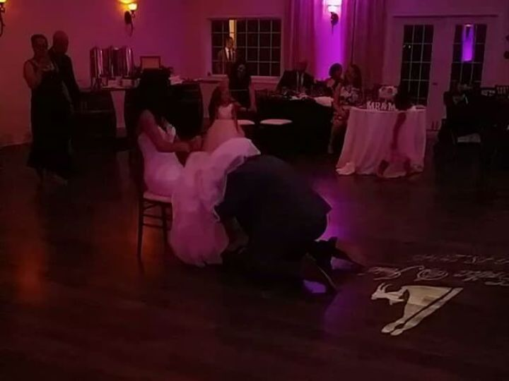 Tmx 1505272510832 143099446788642089374591970355044n Woodbridge, VA wedding dj