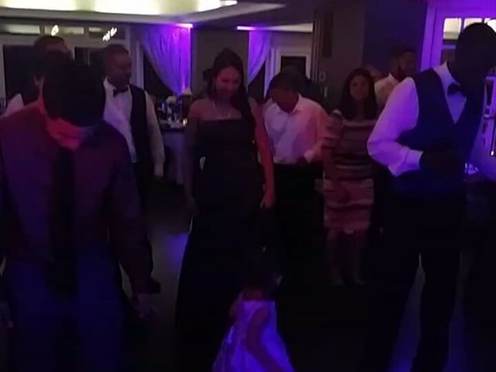 Tmx 1505272543837 144739872407490029897608517332606562336768n Woodbridge, VA wedding dj