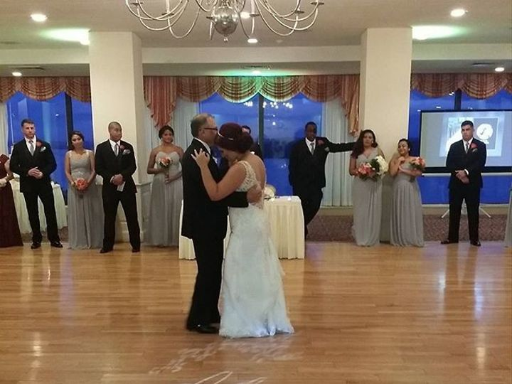 Tmx 1505272603270 1454052518319122337217246967196854085746688n Woodbridge, VA wedding dj