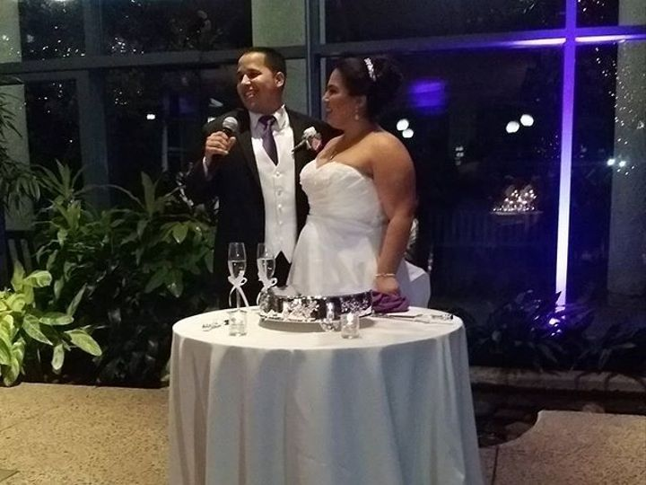 Tmx 1505272626637 145649166860965748925341800231895691165696n Woodbridge, VA wedding dj