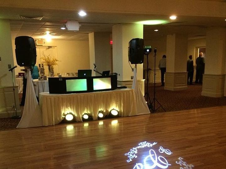 Tmx 1505272657289 146593431750742395178403213601243459747840n Woodbridge, VA wedding dj
