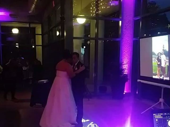 Tmx 1505274259749 14714619536464093219106774496501706522624n Woodbridge, VA wedding dj