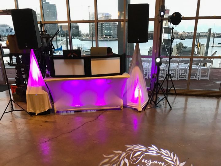 Tmx Gobo Bmoi 51 606078 1568772200 Woodbridge, VA wedding dj