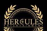 Hercules Entertainment image