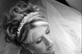 Dianes Dream Brides