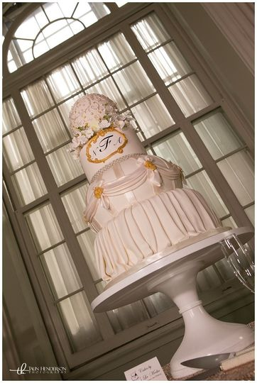 800x800 1420678562140 biltmore ballroom weddings 4160