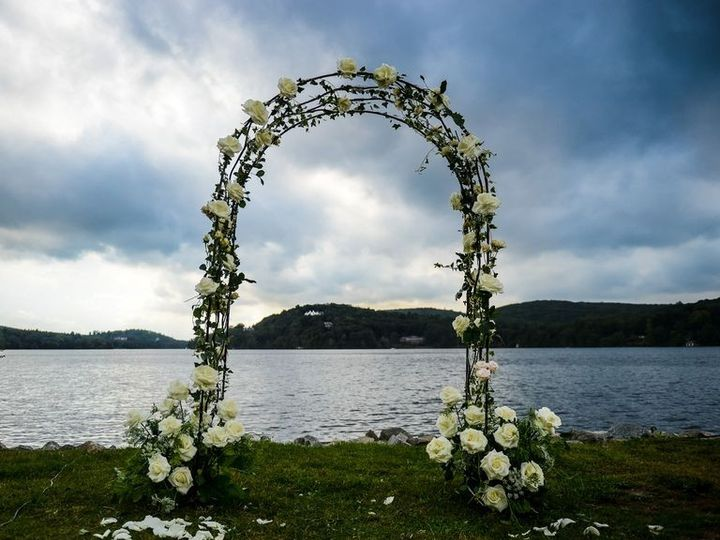 Tmx 1426534654045 Oqsk1ylrpvv Qtn5lxqpscvcjtlpsf7jxmhicaxiiewy5kyghn New York, NY wedding planner