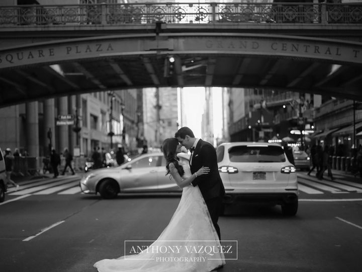 Tmx A58x3855 Copy 51 556078 1555445705 New York, NY wedding planner