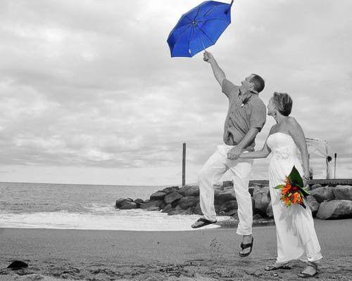 bodas buenaventura grand 1