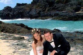 Storey Wedding & Events
