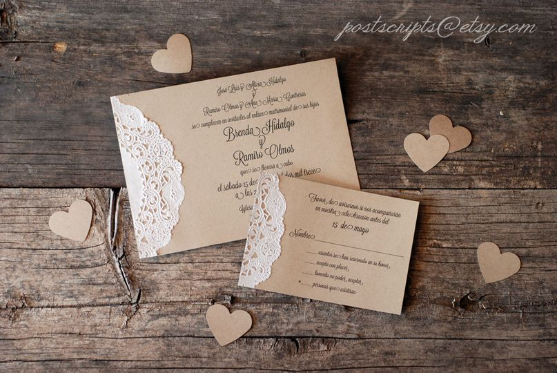doily invitation and rsvp final web