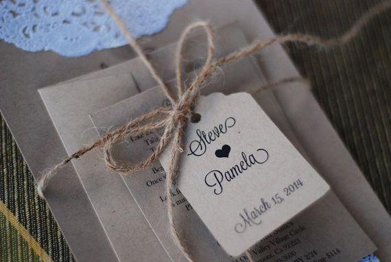 tag invitations