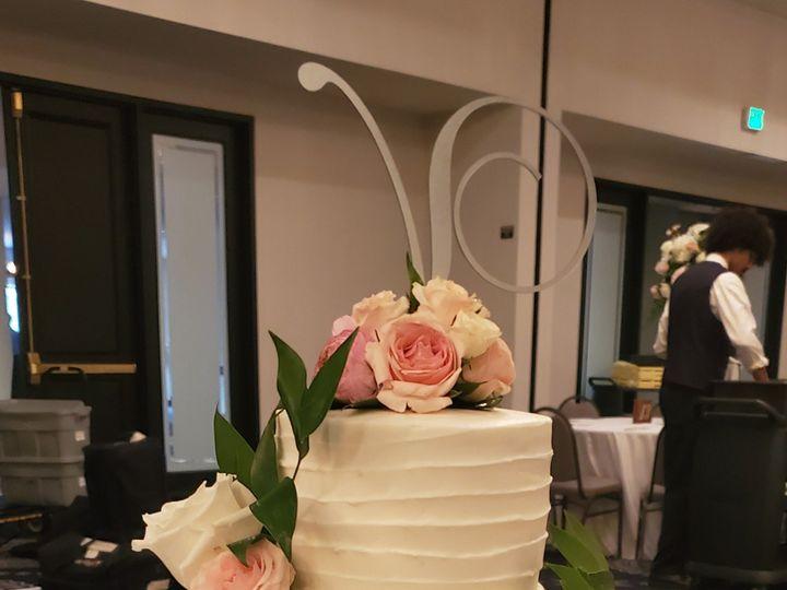 Tmx 19 51 1067078 158208864415887 Bloomington, MN wedding cake