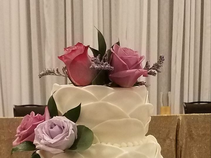 Tmx 1 51 1067078 158208907824165 Bloomington, MN wedding cake