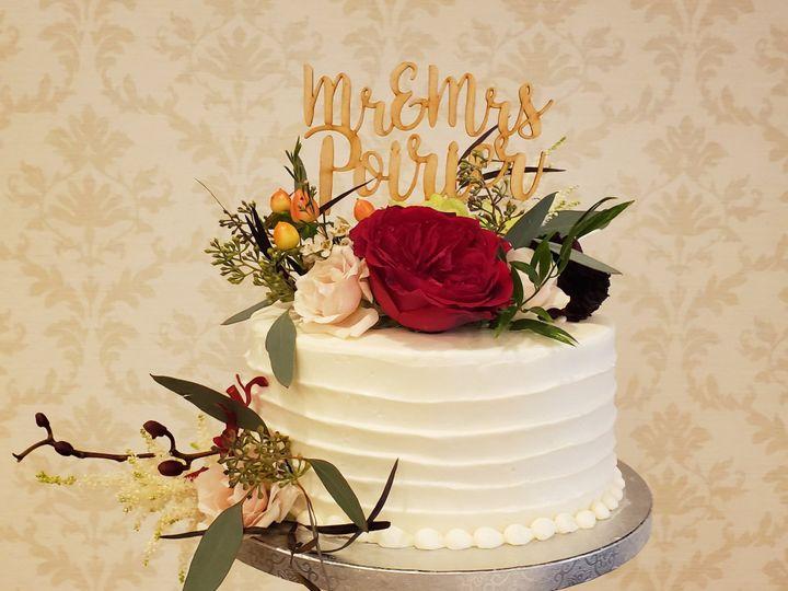 Tmx 20 51 1067078 158208859730565 Bloomington, MN wedding cake