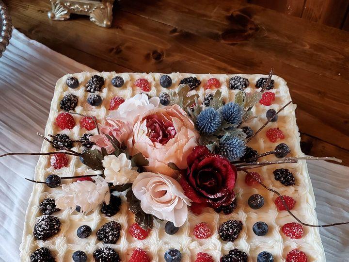Tmx 26 51 1067078 158208849352368 Bloomington, MN wedding cake