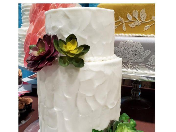 Tmx 30 51 1067078 158208827039394 Bloomington, MN wedding cake