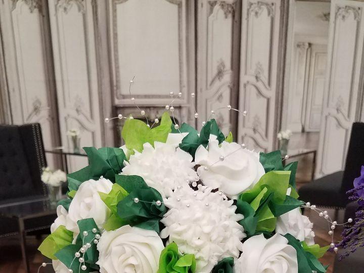 Tmx 6 51 1067078 158208893588417 Bloomington, MN wedding cake