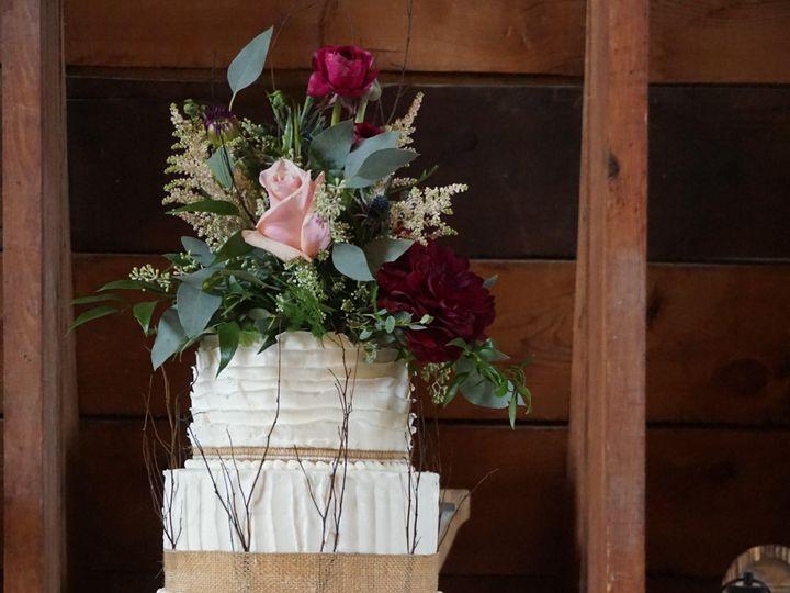 Tmx Dsc00192 51 1067078 158292001953007 Bloomington, MN wedding cake
