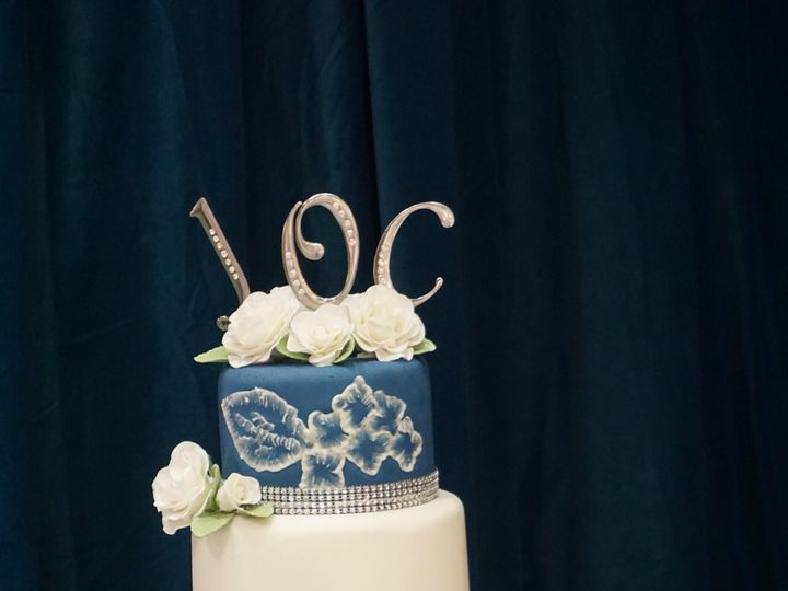 Tmx Dsc00250 51 1067078 158292048980081 Bloomington, MN wedding cake