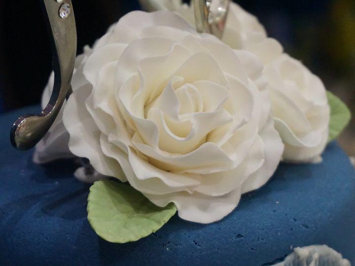 Tmx Dsc00252 51 1067078 158292054499822 Bloomington, MN wedding cake
