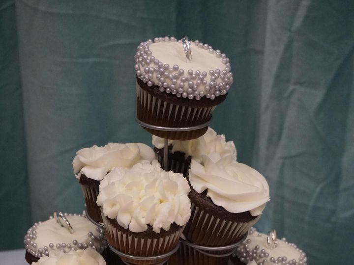 Tmx Dsc00260 51 1067078 158292084092274 Bloomington, MN wedding cake