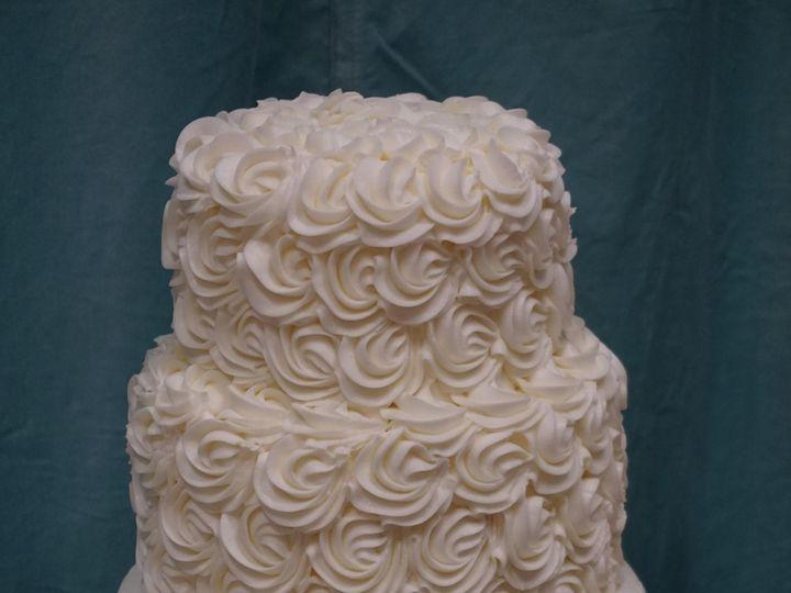 Tmx Dsc00266 51 1067078 158292114350880 Bloomington, MN wedding cake