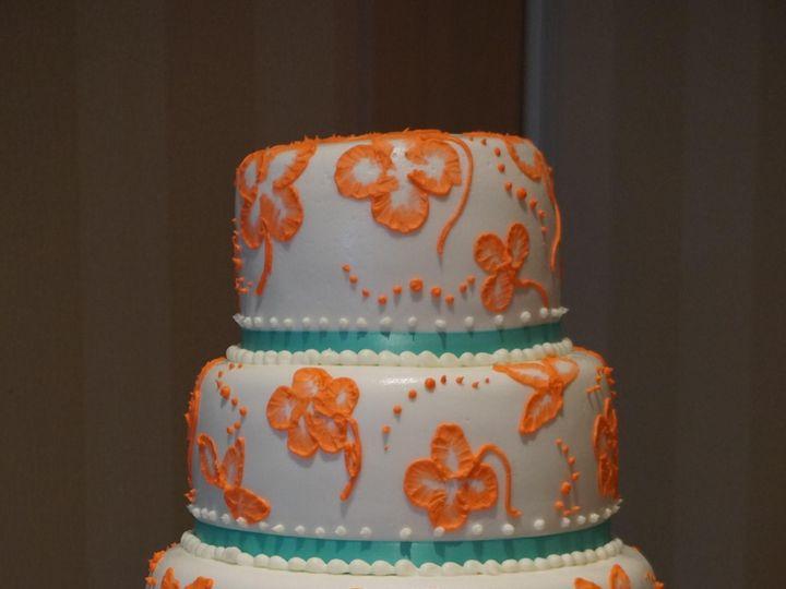 Tmx Dsc00286 51 1067078 158292138514282 Bloomington, MN wedding cake
