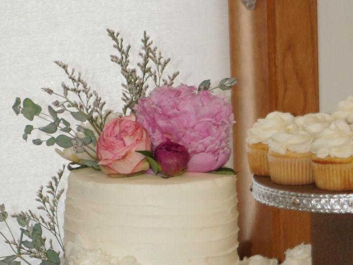 Tmx Dsc00318 51 1067078 158292159283461 Bloomington, MN wedding cake