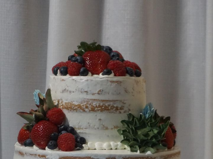 Tmx Dsc00329 51 1067078 158292169312440 Bloomington, MN wedding cake