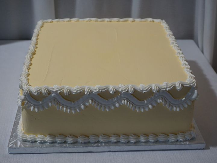 Tmx Dsc00358 51 1067078 158292181084801 Bloomington, MN wedding cake
