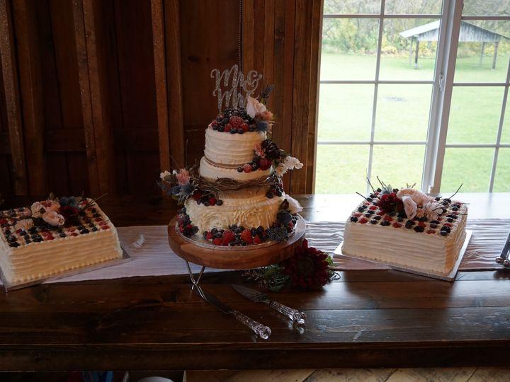Tmx Dsc00376 51 1067078 158292217688101 Bloomington, MN wedding cake