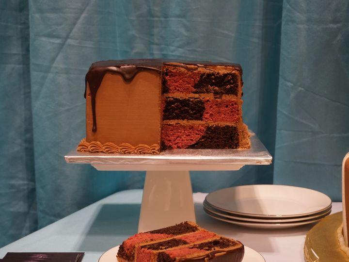Tmx Dsc00432 51 1067078 158292299479305 Bloomington, MN wedding cake