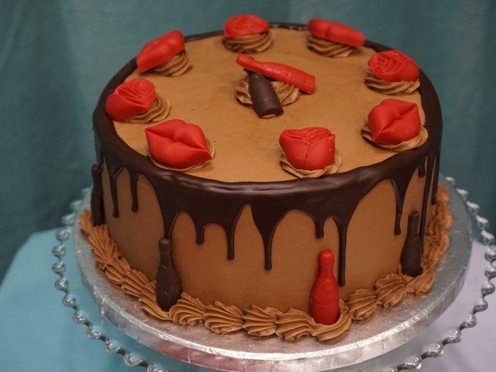 Tmx Dsc00446 51 1067078 158292309835384 Bloomington, MN wedding cake