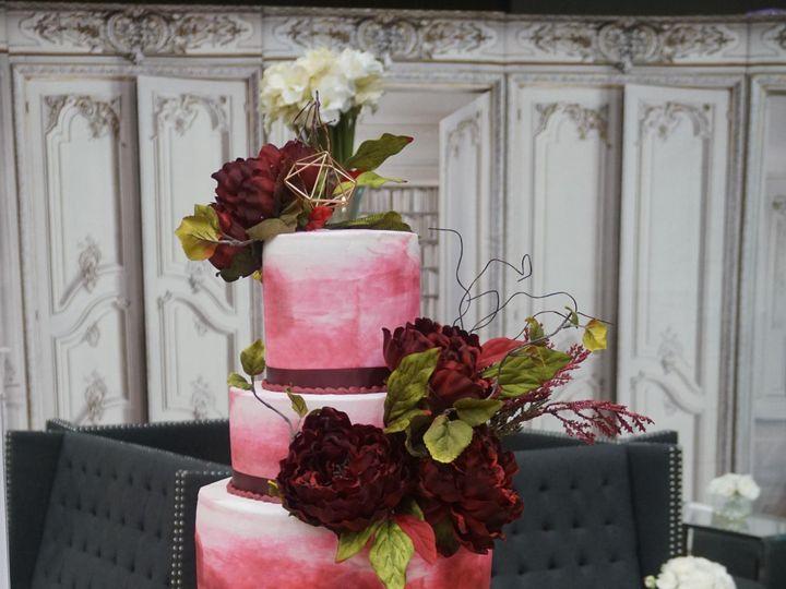 Tmx Dsc00449 51 1067078 158292321861210 Bloomington, MN wedding cake